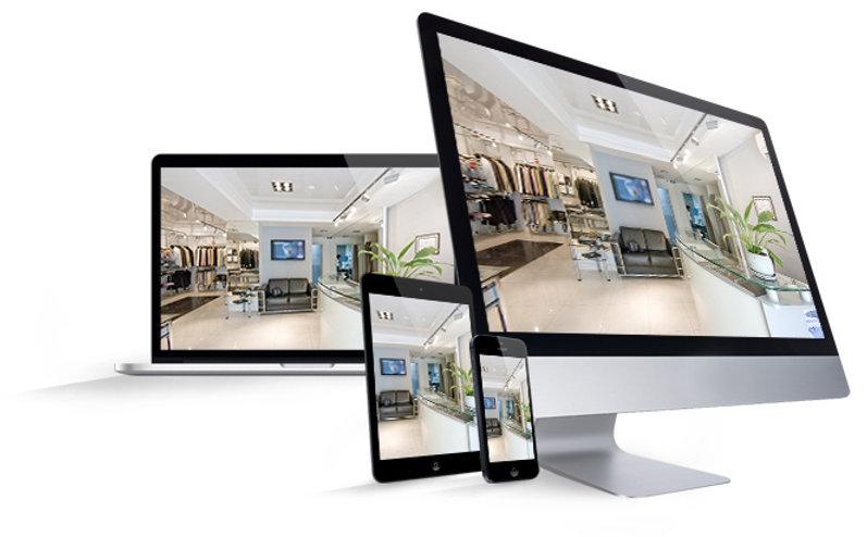 videosurveillance-ecran.jpg