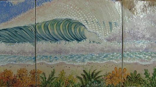 S MOULNAR WAVE