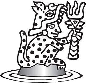 Leopardman [Converted].jpg