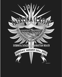 CATALINA CLASSIC 2011