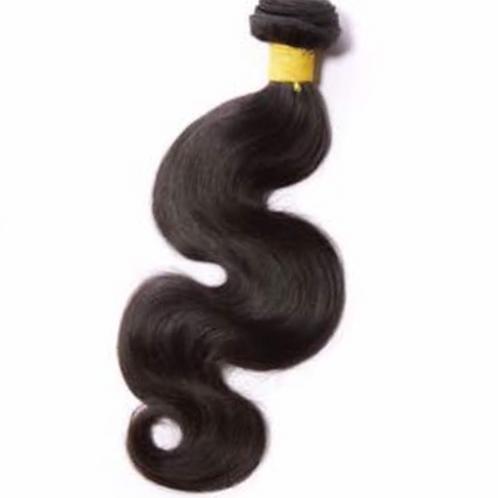 Black Label Hair
