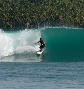 SURF_02_edited.jpg
