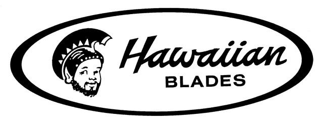 HAWAIIAN B. MENEHUNE