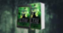 BookBrushImage-2020-0-9-10-108.png