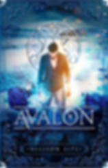 avalon_front.png