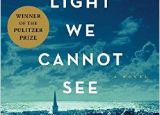 All The Light We Cannot See Review