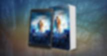 BookBrushImage-2020-0-9-10-038.png