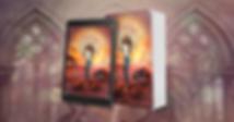 BookBrushImage-2020-0-9-10-28.png