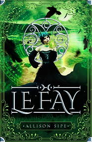 le-fay_front.png
