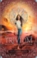 trivium_front.png