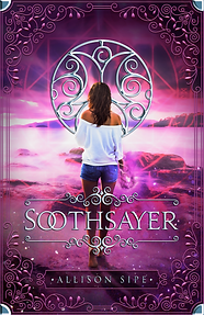 soothsayer_front.png