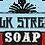 Thumbnail: Milk Street Soap