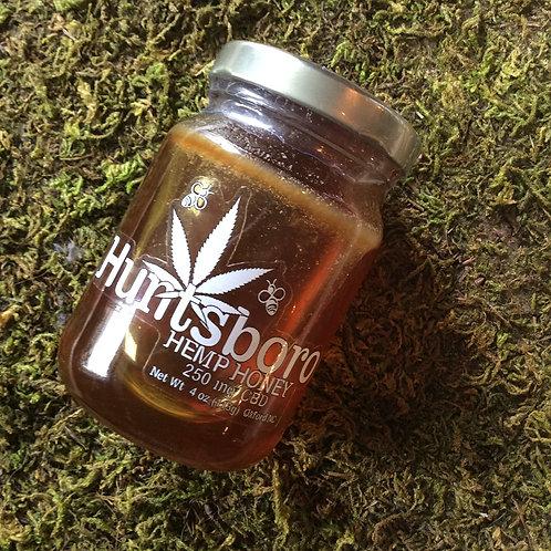 Huntsboro Honey 250 mg