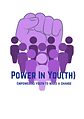 Power in Youth Logo.png