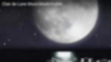 cymascope1.PNG