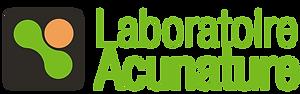 Logo Labo.png
