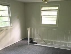 Bonus Room Before Picture