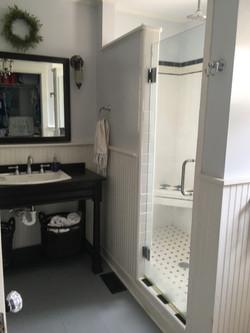 Greenleaf Bathroom After Renovation