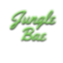 JungleBae.png