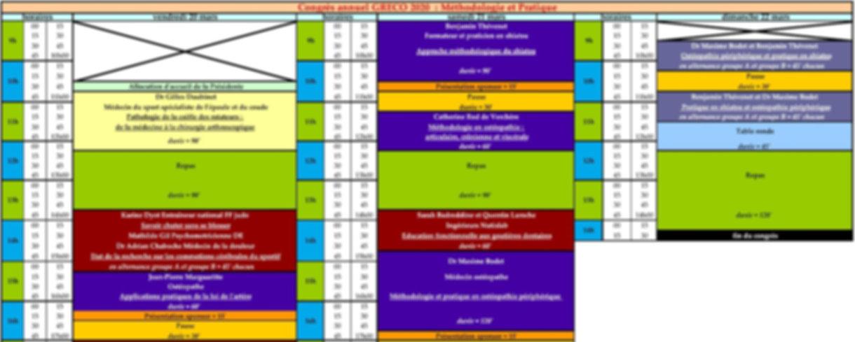 planning 1 b.JPG