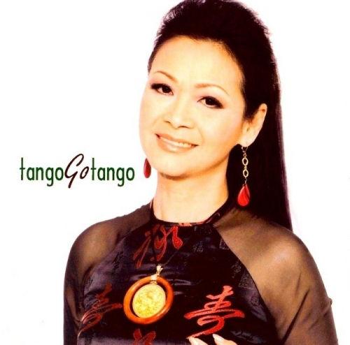 tango go tango.jpg