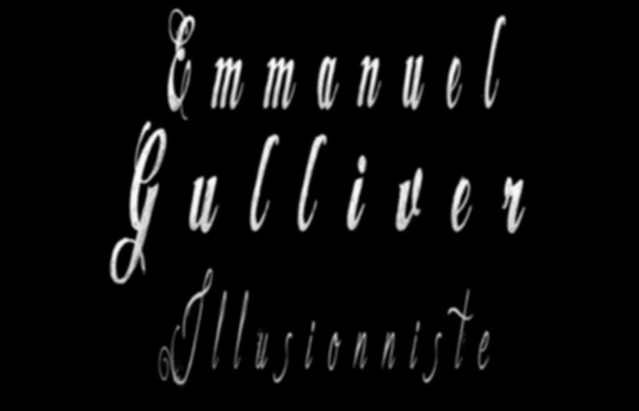 emmanuel gulliver illusionniste.png