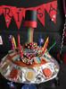 Organisez un anniversaire sur le thème de la magie !