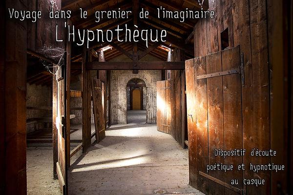 Hypnotheque-image_2_TXT.jpg