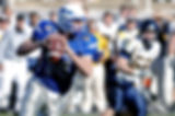 fueling athletic performance image