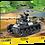 Thumbnail: Cobi 2534 Panzer I Ausf. A