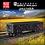 Thumbnail: Mould King 12003cx C70 Gondola Bausteine 608