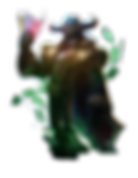 Twisted-Fate-PNG-Transparent-Image.png