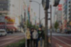 _LBi3WTo_edited_edited.jpg