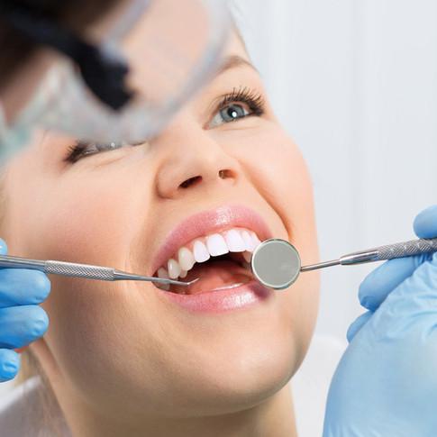 Qu'est ce que l'orthodontie ?