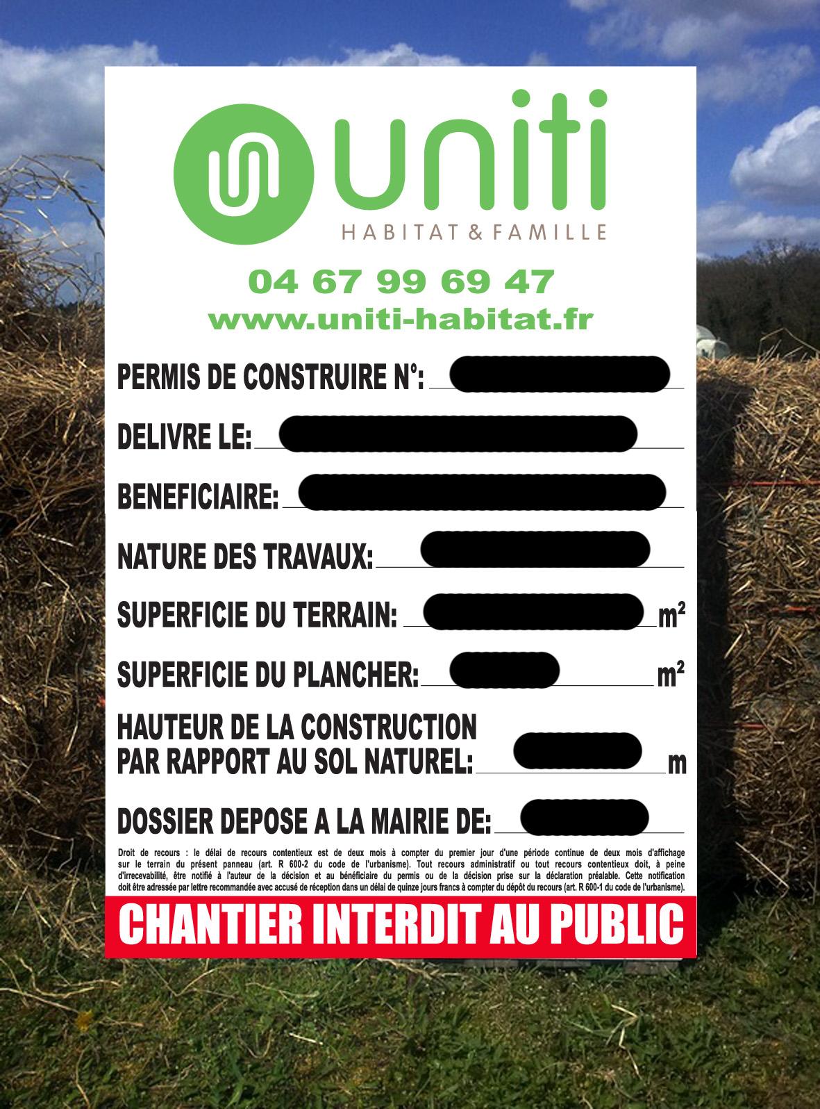 panneau_permis copie