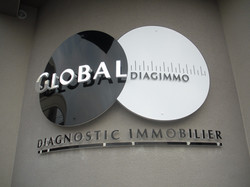 global diagimmo_edited