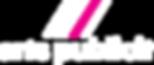 LogoArtsPublicit.png