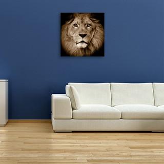 impression-tableau-canvas-50x50 copie.jp