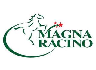 Wels zu Gast im Magna Racino 26. Mai 2019