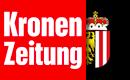 Trab-Rennbahn in Wels wird zur großen Showbühne