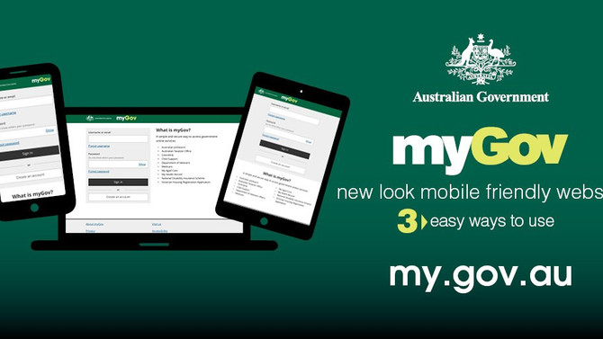 AUSKEY Confusion? The ATO has a new way to access your online business government services.