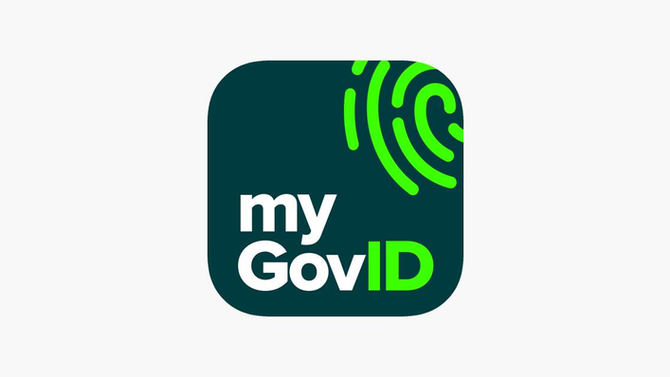 Did you know you can set up a payment plan via myGov?