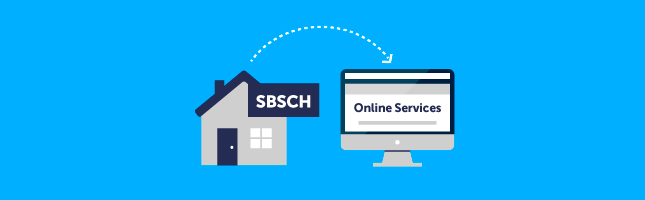Small Business SuperClearingHouse is joining the ATO online services