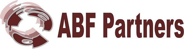 ABF Partners Logo 2015.jpg