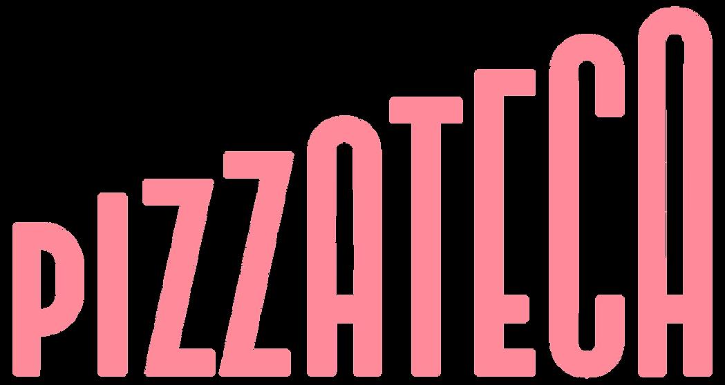 PZT-001 Pizzateca Master Brand-PMS1775_R