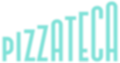 PZT-001 Pizzateca Master Brand_PMS7471.p