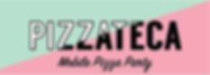 MOBILEPIZZAPARTYArtboard 1.png