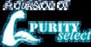 logo_small_purityselect.png