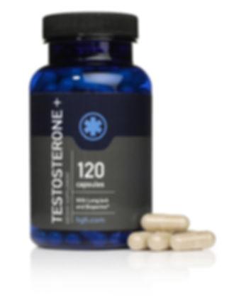 Testosterone-v2 (1).jpg