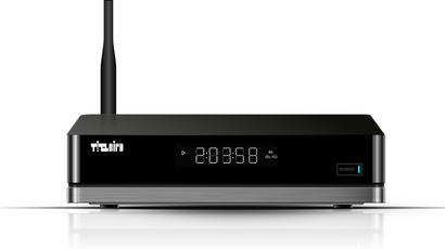 S50 HDR 출시기념 보상판매